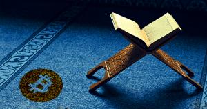 ビットコインはイスラム教に準じているか| 世界人口23%の巨大市場への大きな足がかり