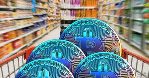 Dan Morehead氏「仮想通貨は今が買い時、年末BTC価格は200万円超える」