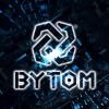 仮想通貨Bytom(BTM、バイトム)とは 今後の将来性について