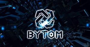 仮想通貨Bytom(BTM、バイトム)とは|今後の将来性について