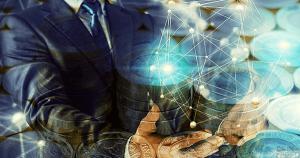 中央銀行発行のデジタル通貨CBDCが年内運用開始か|市場に与える影響は?