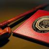 CFTC長官:仮想通貨の有価証券に関する内容は直近では公表せず・SECとの情報統一が重要
