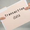 国内仮想通貨交換業17社:国内取引量や顧客資産額等の資料を提出