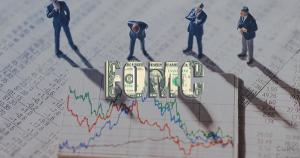 連邦準備制度理事会:仮想通貨ボラティリティーを監視・米国財政への脅威ではない