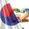 韓国:G20を受け仮想通貨課税方針を6月までに公表・世界統一税率の動きも