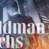 米GS:デジタルアセット部門のトップに大物雇用で仮想通貨デスクの期待が再燃