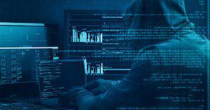 ハッキング被害のイタリア取引所が破産申請|同時期のコインチェック事件と明暗分けた資金力