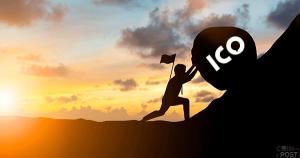 ICO通貨が成功したかどうか判断する基準とは