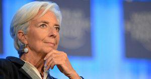 IMF:世界中央銀行へ仮想通貨の公平な規制を呼びかけ|年次総会でも仮想通貨が議題に