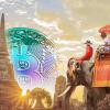 インド:噂されたビットコイン取引禁止はされない