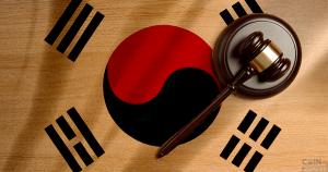 韓国監視当局:12の仮想通貨取引所に対して「顧客契約書の改訂」を命じる