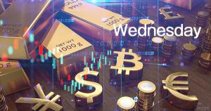 4/11(水)|主要通貨を中心にオールグリーン・Segwit2のハードフォーク中止時期と同水準
