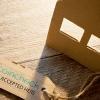 コインチェック:6月18日に匿名通貨(Monero/Dash/Zcash)に加えてAugurの取り扱いを廃止