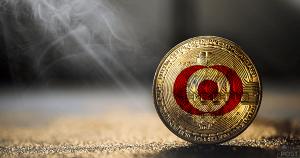 三菱UFJ:独自通貨MUFGコインでレジなし店舗実験|Amazon技術を利用