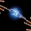 ライトニングネットワークとNFCの融合|新時代のビットコイン決済へ