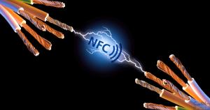 非公開: ライトニングネットワークとNFCの融合|新時代のビットコイン決済へ