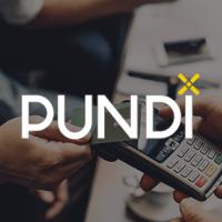 Pundi X (NPXS):ネムブロックチェーンベースで仮想通貨決済の簡略化実現へ
