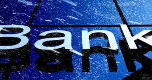 バンク・オブ・アメリカ:クレジットカードによる仮想通貨購入禁止を強調