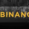 Binanceが英海外領土バミューダへ約16億円の投資協定を締結