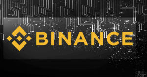 Binance CEO Zhao氏はICOと仮想通貨に楽観的な未来を思い描く
