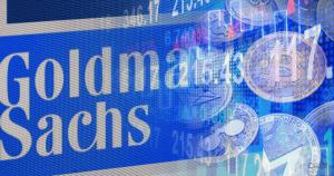 ゴールドマンサックス社:取締役会の承認を得てビットコイン市場へ参入か
