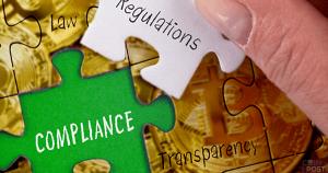 第二回仮想通貨交換業等に関する研究会|匿名性通貨や登録審査など重要論点まとめ