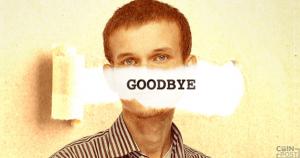 イーサリアム創設者Vitalik氏がCoindesk主催サミットConsensusをボイコットする理由