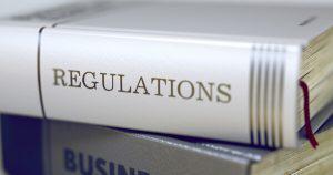 リップル社:イギリスの規制当局に「より適切なルール整備」を要求