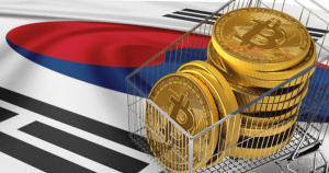 韓国での熱狂的な仮想通貨ブーム、そのルーツに迫る
