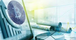 ビットコインは底打ち?BTC価格・投資家感情の関連性とその分析結果