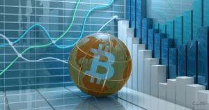 Brian Kelly氏が語る6000ドル割れのビットコインが復活する3つの理由 仮想通貨取引所への業務改善命令はポジティブ