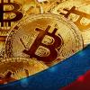 ロシア:仮想通貨ユーザーの12%が仮想通貨の利益が主な収入源であると回答