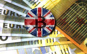 英バークレイズ:仮想通貨「トレーディングデスク」の開設を検討か