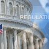 4/19開催のG20会議:仮想通貨規制議論再び|6月に規制案提出予定