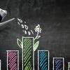 リップル社が投資ファンドに約26.5億円分のXRPを出資|今後も出資先増加か