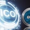 XRPレジャー上で通貨発行が可能と判明|XRP系ICOが始まる?