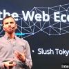 リップル社CTOが語る:2018年の目標と競合SWIFTとの差別化