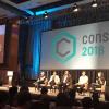 Litecoin・Ripple・AIONが語る『仮想通貨の相互運用性と未来』|Consensus2018