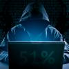 仮想通貨を狙う51%攻撃の脅威は今後も業界を苦しめるのか?対応策は?