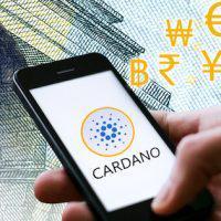 仮想通貨ADA(エイダコイン)とは|今後の将来性について