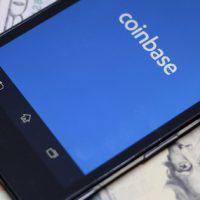 米Coinbase:なぜXRPやEOSより先にイーサリアムクラシックが上場出来たのか