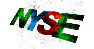 NY証券取引所の親会社ICE:仮想通貨取引所の開設を検討か