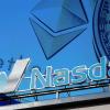 NASDAQシステムを活用した仮想通貨取引所「DX」が6月に運行|BTC・ETH・BCH等取り扱い