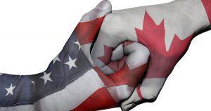 過去最大の取り組み アメリカとカナダによる仮想通貨詐欺に対抗する共同戦線