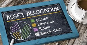 韓国資産管理会社:仮想通貨は安全かつ最高の資産になり得る|市場分析AIが業界を変える?