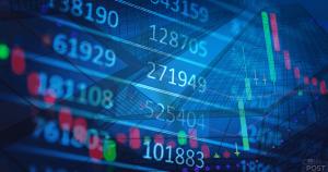 公認会計士が指摘:4~6月期決算から強制適用の仮想通貨新会計基準に未だ残る課題