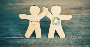 Bitmain等から約120億円出資されたCircle社:米ドルと価格が連動する仮想通貨を発表