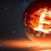 ビットコイン チャート・価格・相場・最新ニュース一覧