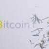 ビットコインキャッシュが高騰相場の中、CoinMarketCapのBTCページからBitcoin.comの掲載削除