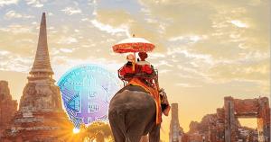 インド:中央銀行の規制発表後も仮想通貨取引高は増加|原因と今後の動向